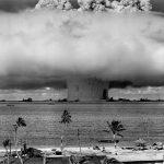 Przepowiednie s.Łucji! Przeznaczenie Polski, wojna jądrowa i apokalipsa…