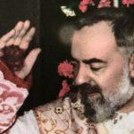 Czy Ojciec Pio w przepowiedni mówił o kosmitach?! Obcy żyją na…