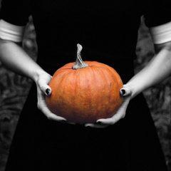 Dziady – polskie Halloween! Magiczne święto duchów…