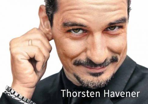 """Recenzja książki: Thorsten Havener – """"Co inni myślą o Tobie. Bez słów. Bez kłamstw"""""""