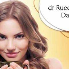 """Recenzja książki: Ruediger Dahlke """"Lecznicze głodówki dla każdego"""""""