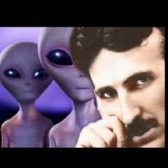 Nikola Tesla i jego tajemnicze słowa dotyczące Kosmitów! (NAGRANIE)
