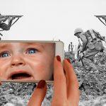 10 szokujących przepowiedni, które naprawdę się spełniły…