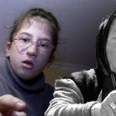 Dziewczynka z Francji to Kaede Uber? Poznajcie przepowiednie następczyni Baby Wangi: Wojna z Islamem i Katastrofa, która….