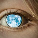 10 sposobów na kontrolowanie snów! Spełnij każde marzenie i fantazje…