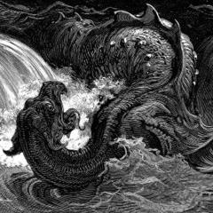 """Sylwester i Uwolnienie Biblijnej Bestii! """"Ludzi ogarnęła panika"""""""