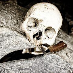 Game2: Winter – najbardziej chore show świata! Brutalność, namiętność i śmierć! Premiera już…?