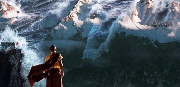 Kiedy skończy się świat według buddyzmu? Jak będzie wyglądał koniec świata i życia?