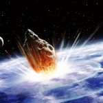 Asteroida uderzy w Ziemię w 2017 roku! Rosyjski astronom ostrzega świat…