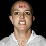 Satanistyczny przekaz Illuminati w piosenkach Britney Spears! Chcieli ją zniszczyć…
