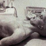 CIA ujawnia tajne dokumenty! UFO, badania zdolności paranormalnych i Polska. Akta szokują…