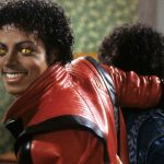 """Córka króla popu: """"Michael Jackson został zamordowany"""" Teoria o satanistycznej sekcie Illuminati stała się faktem?"""