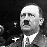 Ciało Wilkołaka odnalezione w 1942 roku przez żołnierzy w Niemczech? Nagranie szokuje