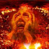 Zakazany Apokryf opisuje jak naprawdę wygląda piekło! Przerażające słowa Jezusa…