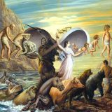 Manuskrypt Voynicha skrywa prawdę o nieśmiertelności? Templariusze ukryli wiedzę Aniołów?