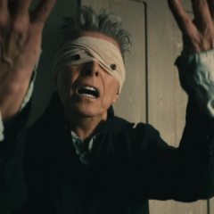 David Bowie przed śmiercią wyznał prawdę o Antychryście i Illuminati? Nagranie przedstawia szokujące…