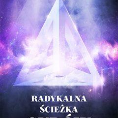 """Recenzja książki Gabrielle Bernstein """"Radykalna ścieżka cudów"""""""