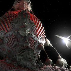 Czy kosmici to Upadłe Anioły? Demony, a obcy