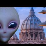 Chronowizor – Watykańska Maszyna Czasu podarowana przez Obce Cywilizacje! (NAGRANIE)