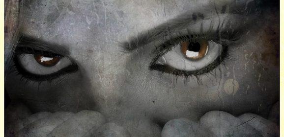 Scena jak z horroru! To co zobaczył ochroniarz przeraża… Zobaczcie szokujące nagranie