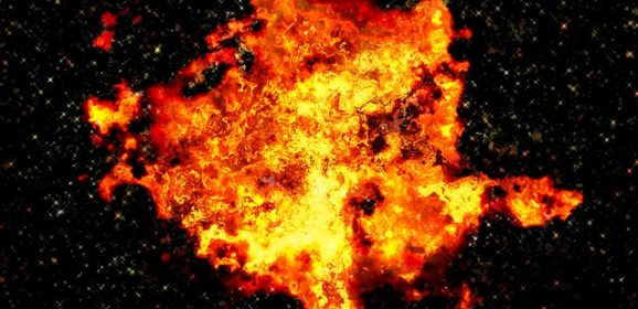 Joanna Southcott – niewiasta z księgi Apokalipsy! Miała urodzić Mesjasza?
