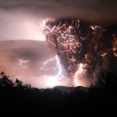 10 najbardziej przerażających końców świata w historii!
