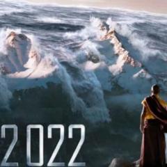 """Nostradamus przewidział koniec świata na 2022 rok? """"Powstanie gwiazda o kolorze krwi"""""""