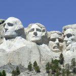 Sfotografowano ducha Abrahama Lincolna? Prezydent nawiedza Biały Dom?