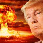 Duchowny wyznaje: Donald Trump jest opętany przez demona! Sprowadzi na świat wojnę…