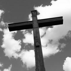 Oko Boga ukazało się na niebie? Cud? Ostrzeżenie dla świata? Zobaczcie szokujące nagranie!