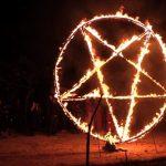13 maja 2017 odbył się tajemniczy satanistyczny rytuał? Przepowiednie z Fatimy wypełniają się (Nagranie)