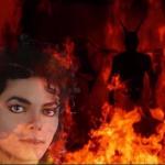 Podczas śmierci klinicznej widziałam piekło! Papież i Michael Jackson tam są, a także… Zobaczcie nagranie