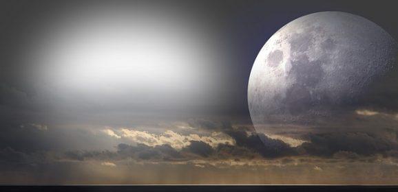 Porwanie do Nieba w Dniach KOŃCA! Jak będzie wyglądało? Kto zostanie zabrany? Biblia, Apokalipsa…