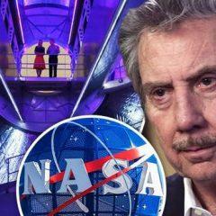 Współpracownik NASA Robert Bigelow wyznał prawdę o kosmitach?