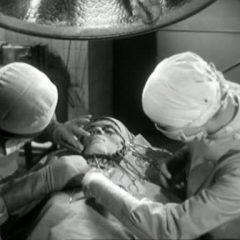 MK-Ultra eksperymenty CIA kontroli umysłu! Dokumenty szokują!