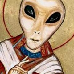 Były ksiądz wyznaje: Fatima to objawienia kosmitów! Obcy stworzyli religie, by kontrolować ludzi!