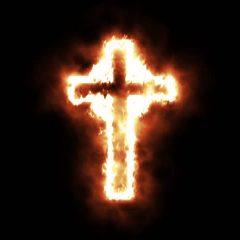 Kościół ukrył przed światem jedno z przykazań? Jego treść może zszokować wielu ludzi…
