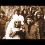 10 przerażających zdjęć z prawdziwą historią!