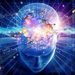 Ludzie posiadają 6 zmysł pozwalający wykrywać rzeczy, których nie widać! Najnowsze badania mogą szokować!