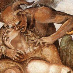 Kim naprawdę jest Antychryst? Biblijny przekaz może zszokować wiele osób…