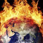 """W Amerykańskiej Telewizji pojawiło się ostrzeżenie o końcu świata! Wszystko nagrano! """"Rząd ukrywa przed nami prawdę…"""""""