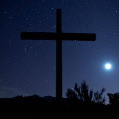 Jezus objawił się w Norwegii? Wydarzenie zszokowało internautów! Zobaczcie nagranie…