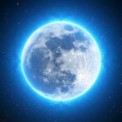 Przepowiednie Bashara wypełniają się? Astronomowie otrzymali tajemniczy sygnał z Galaktyki! (NAGRANIE)