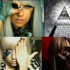 Lady Gaga wyznaje: Illuminati istnieją – To przez nich mogę umrzeć! Byłam u Egzorcysty! Jej wyznanie przeraża….