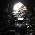 Ta jaskinia zszokowała wszystkich! Czy tak właśnie powstał człowiek? (NAGRANIE)