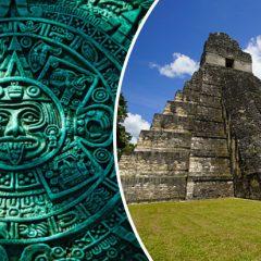 Tajemnice podwodnego labiryntu Piramidy Kukulkana! Co naprawdę się  tam znajduje?
