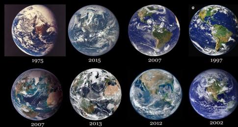 Czy Ziemia jest płaska? Te dowody przekonują coraz więcej ludzi! Czy nauka nas okłamuje? (Szokujące nagranie)