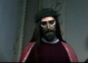 10 szokujących nagrań w których posągi Maryi i Jezusa ożyły! Cud?