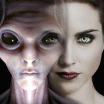 Badacz wyznaje: Ludzie to OBCY! Wcale nie pochodzimy z Ziemi. Oto dowody! (NAGRANIE)