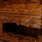 Odnaleziono grób Świętego Mikołaja? Czy legenda stała się prawdą?